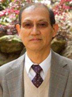 JeongSik Park MD
