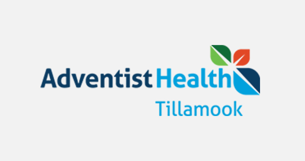 Cancer Treatment | Adventist Health Oncology