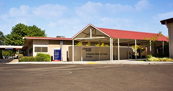 Primary Care | West Coast and Hawaii Doctors
