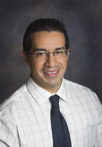 Gastroenterologist Joins Selma Community | Adventist Health