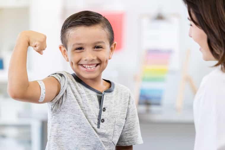 Retracted Measles Mumps Rubella >> Help Stop Measles Adventist Health