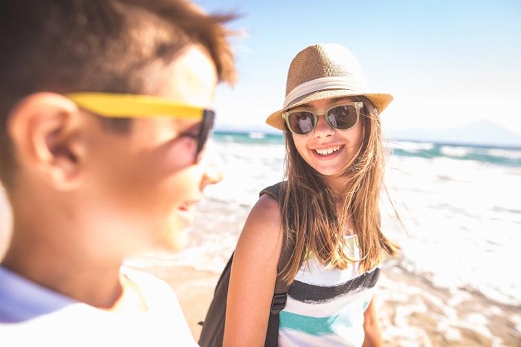 ed3bd9df59e Made to shade  A safe-sunglasses guide