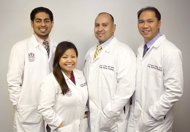 adventist health job care reedley ca
