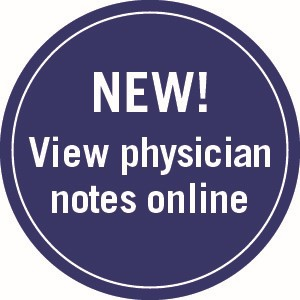 OpenNotes Invites Patients to Read their Health Care Notes