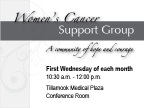Pity, that breast cancer support group roseville ca