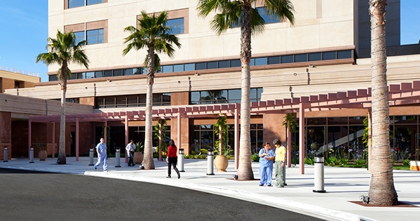 Mychart Medical Records North Memorial Health