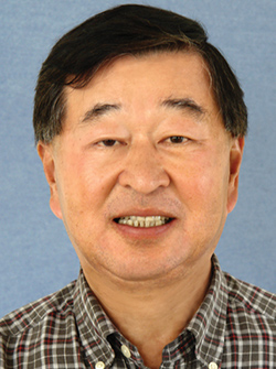 Tsai-Joseph