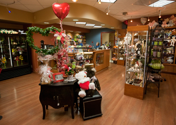 Gift Gallery Bakersfield California Ca Adventist Health