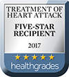 heart care award