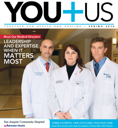 You-Us-Spring-Cover-2016
