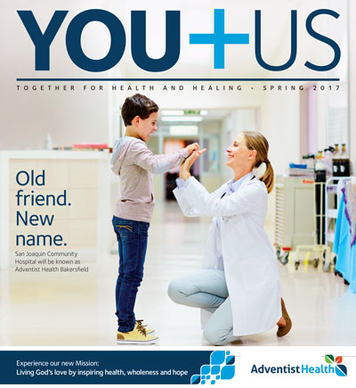 You-Us-Spring-Cover-2017