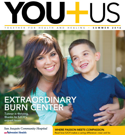 You-Us-Summer-Cover-2016