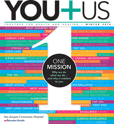 You-Us-Winter-Cover-2016