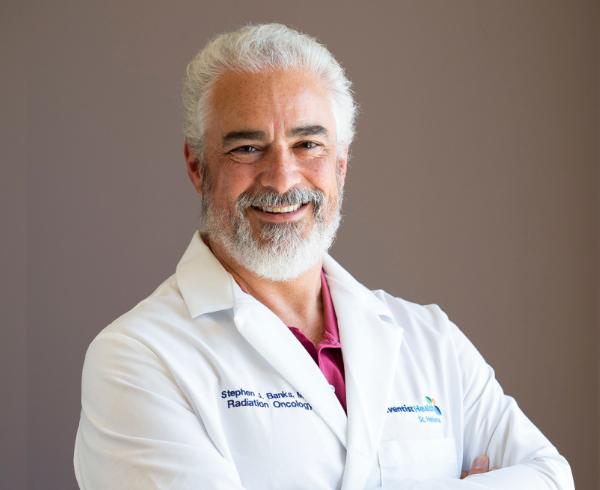 Specialists | Martin-O'Neil Cancer Center