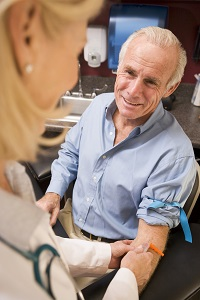 Infusion Therapy Glendale California Ca Adventist Health