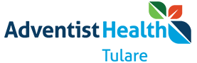 Adventist Health Tulare