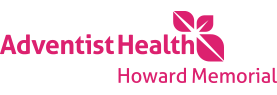 Adventist Health Howard Memorial