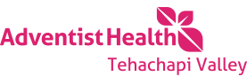 Adventist Health Tehachapi Valley