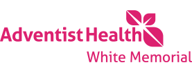 Adventist Health White Memorial