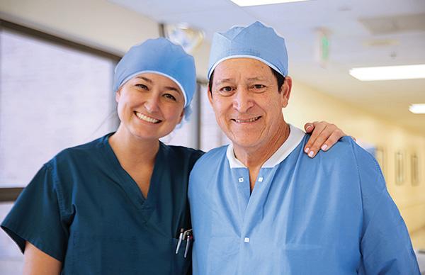 Tulare Hospital | Adventist Health Tulare
