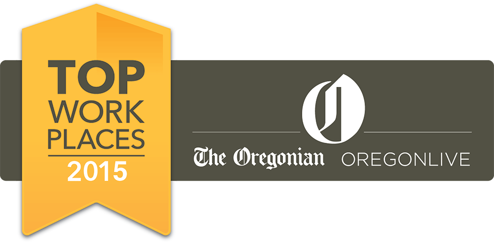 Top Workplaces Award for Adventist Medical Center