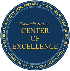 bariatric center
