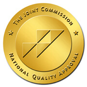 Joint Commission Accreditation for Stroke Care