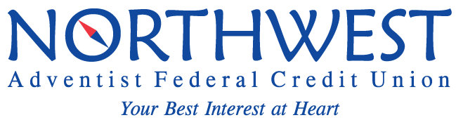 northwest federal union logo