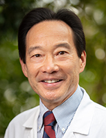 Eric T Lee, MD