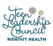 Teen Leadership Council