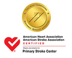 AHA-ASA-StrokeCertification