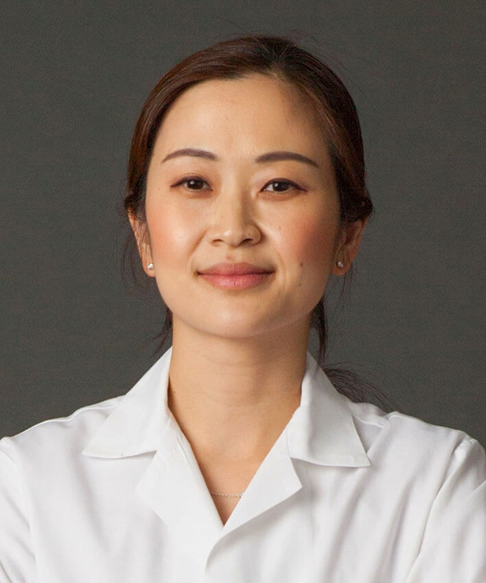 Ga Yi (Grace) Lee, MD