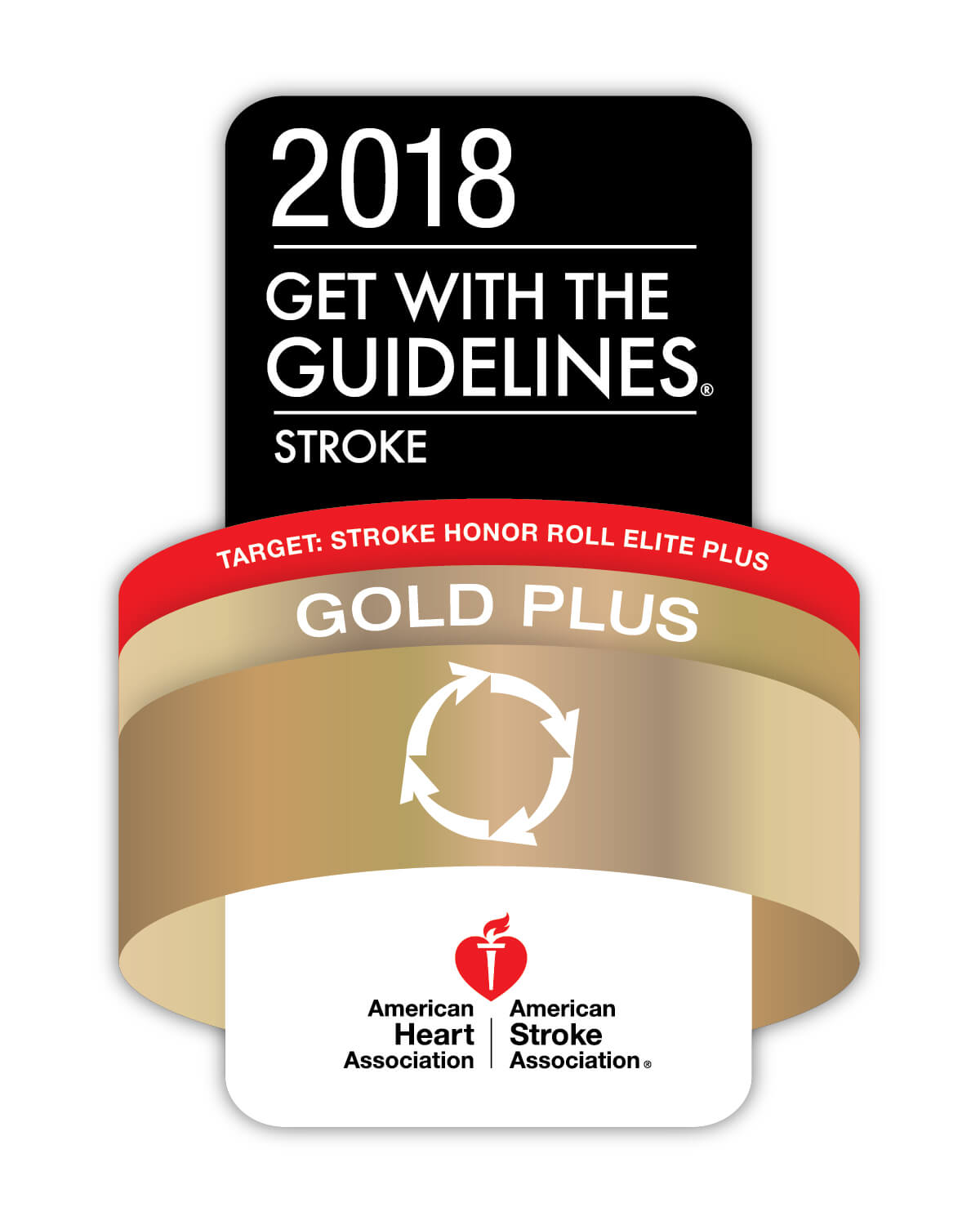 Stroke-Gold-Plus-Honor-2018