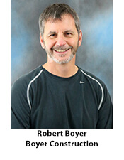 robert boyer