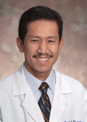 Thinh Duong, M.D.